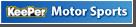 KeePer MotorSports